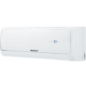 Neoclima NS/NU-MI24R Inverter