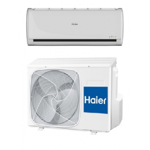 Кондиционер Haier HSU-07HTL103/R2 Leader ON/OFF в Смежном фото
